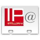 stellbrink-ip_vcf
