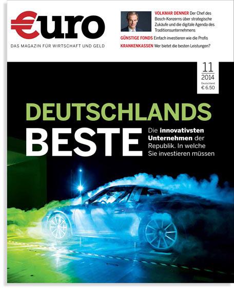 cover_november2
