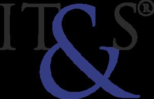 IT&S Logo